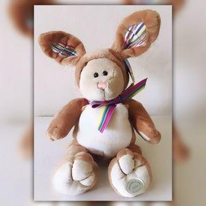 🧸 75th Edition Starbucks Bunny Bear